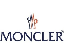 Moncler.com coupon codes