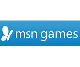 MSN Games coupons