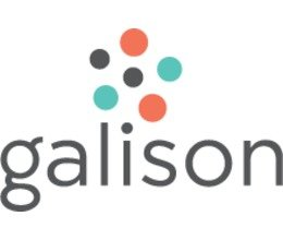Galison.com coupons