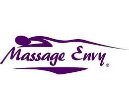 MassageEnvy.com coupon codes
