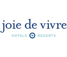 Jdvhotels.com coupons