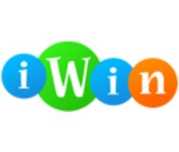 iWin.com coupon codes