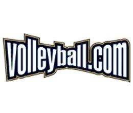 Volleyball.com coupons