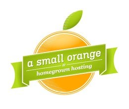 ASmallOrange.com coupon codes