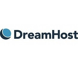 DreamHost.com coupon codes