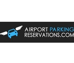 AirportParkingReservations.com promo codes