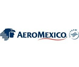 Aeroméxico coupon codes