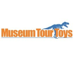 MuseumTour.com coupons
