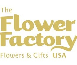 Flower Factory USA promo codes
