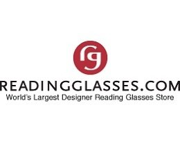 ReadingGlasses.com coupons