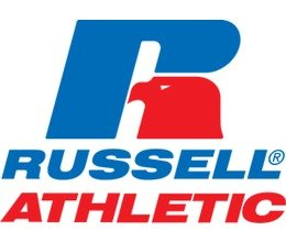 RussellAthletic.com coupon codes