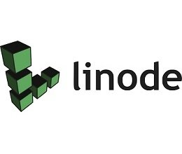 Linode.com coupon codes