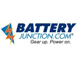 BatteryJunction coupon codes