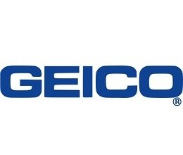 Geico coupons save w feb 2018 deals and promotions geico coupon codes fandeluxe Gallery