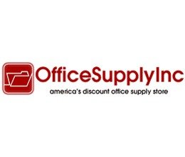 OfficeSupplyInc.com coupons