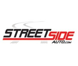 Street Side Auto coupon codes