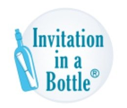 InvitationInABottle.com promo codes
