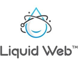 Liquid Web promo codes