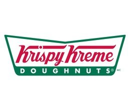 image regarding Tuesday Morning Printable Coupon identified as Krispy Kreme Doughnuts, Inc. Coupon codes - Preserve $8 w/ Sep. 2019