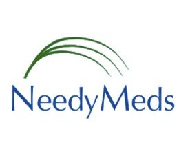 NeedyMeds.org coupons