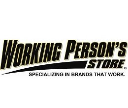 WorkingPerson.com coupon codes