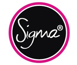 Sig. Beauty coupon codes
