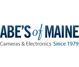 Abe's Of Maine promo codes