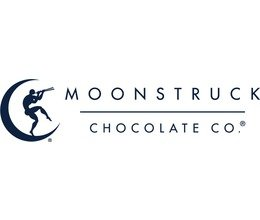 Moonstruck Chocolate Company promo codes