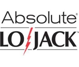 Absolute Lojack coupons