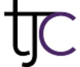 TJC coupon codes