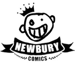 NewburyComics.com coupon codes