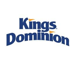 KingsDominion.com coupon codes