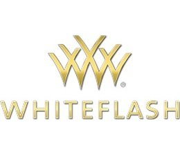 Whiteflash.com coupons