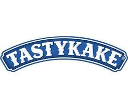 Tastykake.com coupons