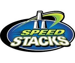 SpeedStacks.com coupon codes