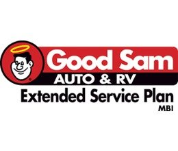 Good Sam Extended Service Plan promo codes