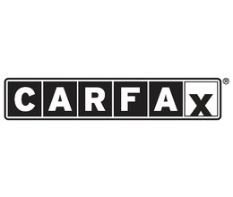 Carfax.com coupon codes