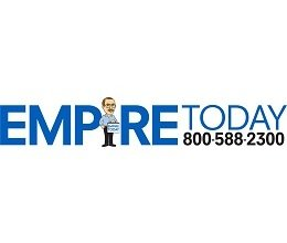 EmpireToday.com coupon codes