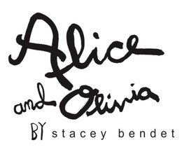 AliceandOlivia.com coupon codes