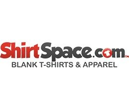 ShirtSpace.com coupons