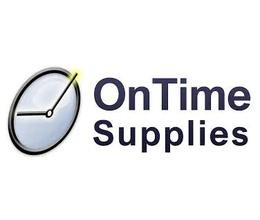 OnTimeSupplies.com coupons