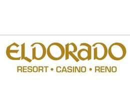 Eldorado Resort Reno coupon codes