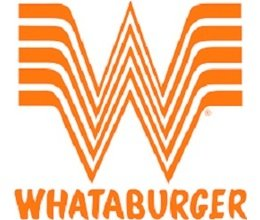 Whataburger.com coupon codes