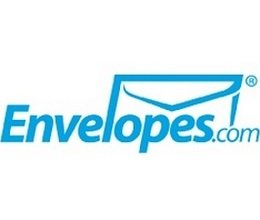 Envelopes.com coupon codes