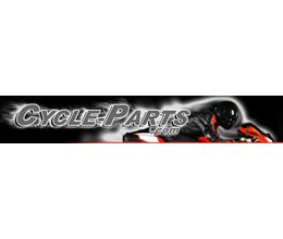 Cycle-Parts.com coupon codes