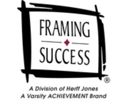FramingSuccess.com coupons