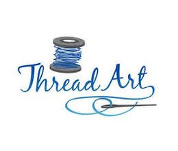 ThreadArt.com promo codes