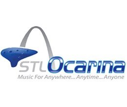STLOcarina.com coupon codes
