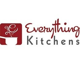 EverythingKitchens.com promo codes