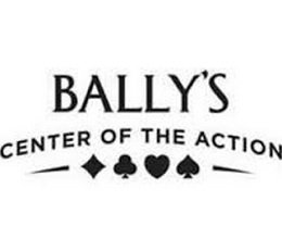 BallysLasVegas.com coupon codes